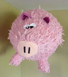 http://www.etsy.com/listing/76339092/pink-pig-pinata?ref=v1_other_2