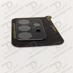 محافظ 3D لنز گلکسی A52 مارک میتوبل گلس محافظ 3D دوربین گوشی سامسونگ گلکسی A52 مارک Mietubl محافظ 3D لنز گلکسی A52 مارک میتوبل لنز دوربین تلفن های همراه بسیار حساس می باشد و ممکن است با کوچک ترین ضربه دچار آسیب و خراش های کوچک شود. گلس مخصوص این امکان را می دهد تا به صورت کامل از دوربین گلکسی آ 52 | Galaxy A52 خود مراقبت نمایید قرار دادن این محافظ بر روی لنز دوربین گوشی بسیار آسان خواهد بود و هنگام تعویض نیز به راحتی می توانید آن را جدا نمایید. Samsung Galaxy A52Mietuble 3D Ca Camera Lens, Mp3 Player, Samsung Galaxy, Accessories, Jewelry Accessories