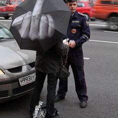 F the rain umbrella www.trendstuff.co
