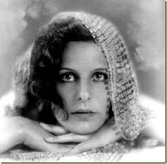 September 8, 2003 - Leni Riefenstahl widely known for directing the Nazi film 'Triumph of the Will' dies at age 101