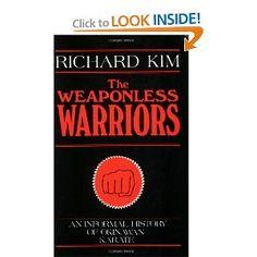 Books any Toshido Karate student should have in their library. Isshin Ryu, Okinawan Karate, Martial Arts Books, Goju Ryu, Warriors, Study, Training, History, Studio