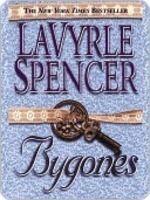 Bygones by LaVyrle Spencer