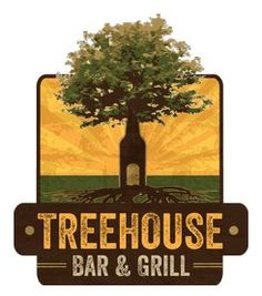 The Treehouse Bar  Grill is now open in Denton featuring some tasty libations. Check out their fun events like poker night, open mic night, and Hillarity for Charity.