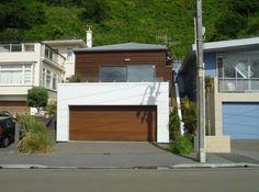 Wellington home #1