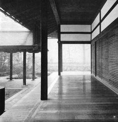 모더니즘 _ 미스 반 데 로에 건축의 진화 : 네이버 블로그 Windows, Window, Ramen