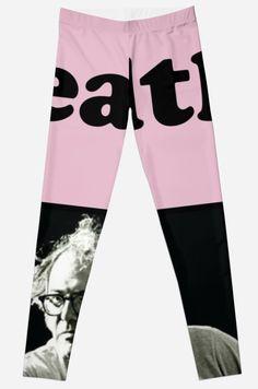 Bernie so Healthy pink by codenoir #redbubble @redbubble #streetwear
