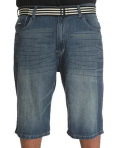 Monwe Lion Rampant Scotland Scottish Boys Summer Casual Shorts,Beach Shorts Board Shorts