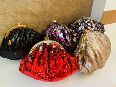Designer Clutch, Hand Bags, Clutches, Wallets, Pouch, Backpacks, Indian, Purses, Photo And Video