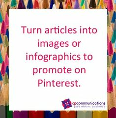Pinterest for Business: How Pinning Can Help You Increase Sales - Social Media Sydney