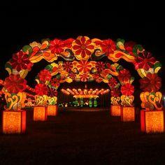 #exploresumatra photo today by @riefzsyuhada - talen at Festival Lampion Suzhou - Palembang  Please add official line exploresumatra (link di bio) dapetin info photo chalange yg bisa kalian ikuti  #exploreindonesia