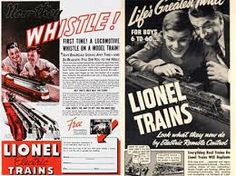 Image result for retro toy ads