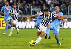 VISTO DAL basso    : CALCIO Aveva ragione il Napoli...