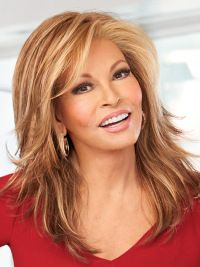 Shop Raquel Welch Wigs - all styles & colors. Browse current styles at this online retailer for Raquel Welch wig & hair products. Easy Hairstyles, Straight Hairstyles, Wedding Hairstyles, Evening Hairstyles, Hairstyles 2016, Spring Hairstyles, Elegant Hairstyles, Pixie Hairstyles, Pretty Hairstyles