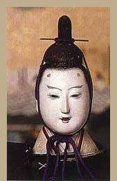 Kokin-bina, Emperor, c. 1880