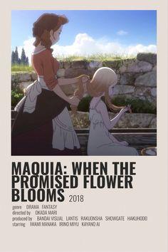 Old Anime, Manga Anime, Otaku Anime, Animes To Watch, Anime Watch, Anime Sites, Anime Suggestions, Best Anime Shows, Anime Recommendations
