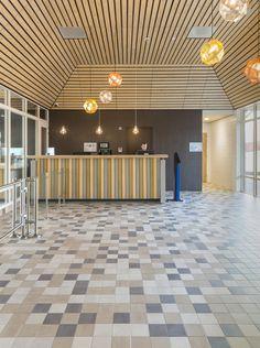 53 Mosa Tiles Scenes Ideas Tiles Scenes Dutch Design