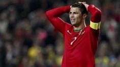 Mercato PSG : Paris avance (très) doucement dans le dossier Cristiano Ronaldo - http://www.europafoot.com/mercato-psg-paris-avance-tres-doucement-dossier-cristiano-ronaldo/