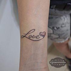 Tattoo Artist: .  @Michel_kdm . ℐnspiraçãoℐnspiration . . #tattoo #tattoos #tatuagem  #tatuaje #ink #tattooed #tattooedgirls #love #lovetattoo #amor #TatuagensFemininas