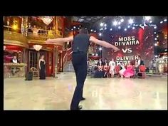 Official Ronn Moss Video Dancing with the Stars Lindsay Arnold, Stan Laurel, Patrick Swayze, Jenna Dewan, Lindsey Stirling, Fred Astaire, Keke Palmer, Dirty Dancing, Carrie Fisher