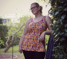 RUMS: Lupita Love