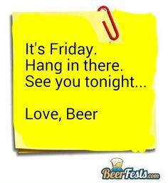 #craftbeer #beer