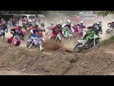Motocross - Videoclips - Spotlight YouTube Channel - youtube videos clips