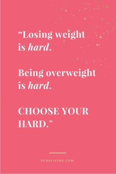 You determine what you can live with and what is your version of HARD. // // Motivational Quotes // Weight Loss Quotes // Mindset Quotes // # Fitness motivation Treatments to Manage PCOS Symptoms Weight Loss Plans, Weight Loss Program, Weight Loss Journey, Weight Loss Transformation, Weight Loss Motivation Quotes, Gewichtsverlust Motivation, Motivation For Losing Weight, Workout Motivation Pictures, Exercise Motivation Quotes