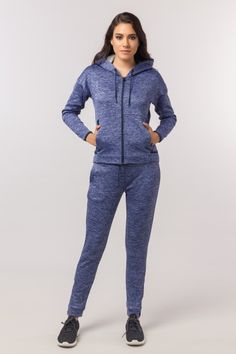 BİLCEE - bilcee 18W-3121 KADIN ORME CEKET Jumpsuit, Dresses, Fashion, Overalls, Vestidos, Moda, Fashion Styles, Jumpsuits, Catsuit