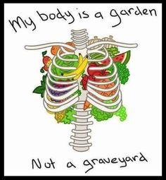 go veg :) #vegan                                                                                                                                                                                 More