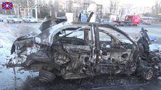 Лента Новостей 05 февраля 2015 года