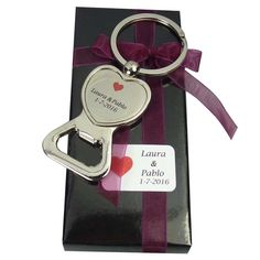 Personalized Items, Personalised Keyrings, Bonito, Gift Ideas