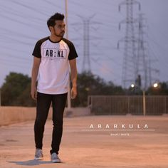 New arrival tee on September name articel : •  BAKATI WHITE •  available size S,M,L,XL . . #ararkulaclothes #arklforlife #arklman #arklfemale #style #new #collection #shirt #wear #casual #photooftheday #vsco #vscocam #vscogood #vscogoodshot #ootd #lookbook #instapict #lookbook #arrival #indonesia #localbrand #available #casual #premium #exclusive