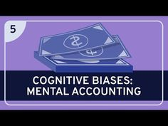 Introduction to Critical Thinking - YouTube Logical Fallacies, Cognitive Bias, Critical Thinking, Accounting, Philosophy, Education, Youtube, Teaching, Onderwijs