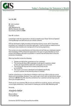 email business letter format sample signature best free home design idea inspiration