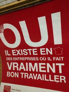 Le signe France. #Signe #Semio #Semiologie #France