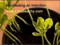 Manifest Abundance and Love Guided Meditation   ~ Lisa's website: https://www.LisaBeachy.com Join Lisa on Facebook: https://www.facebook.com/LBeachy  Do my meditations help? : http://www.patreon.com/meditationsformoms