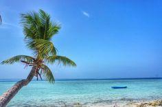 Banyak orang berpikir kalau liburan ke Maldives itu mewah dan mahal. Tapi ternyata sekarang bisa traveling hemat ke Maldives. Penasaran bagaimana caranya?