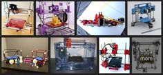 2.3 Million 3DP Shipments by 2018 - 3D Printing Industry