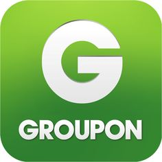 Get Rs. 100 OFF On All #Food & #Beverage Deals at #Groupon. Offers valid on minimum purchase of Rs.250