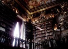 Books-bookshelf-bookshelves-house-interior-interior-design-favim.com-65352_large