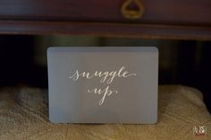 winter wedding receptions ideas, blankets for guests snuggle under - vintage wedding photographers, raleigh nc