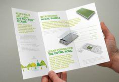 brochures_4