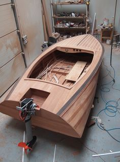 My Boats Plans - Classic Wooden Boat Plans Master Boat Builder with 31 Years of Experience Finally Releases Archive Of 518 Illustrated, Step-By-Step Boat Plans Wooden Boats For Sale, Wooden Boat Kits, Wooden Boat Building, Wooden Boat Plans, Boat Building Plans, Wood Boats, Wooden Sailboat, Sailboat Plans, Canoe Plans
