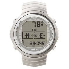 1432.31$  Watch here - http://aliyrg.worldwells.pw/go.php?t=32725424813 - Diving Computer DX SILVER TITANIUM Wrist compatible diving watch
