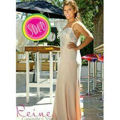 Sold Out  +962 798 070 931 +962 6 585 6272  #ReineWorld #BeReine #Reine #LoveReine #InstaReine #InstaFashion #Fashion #Fashionista #FashionForAll #LoveFashion #FashionSymphony #Amman #BeAmman #Jordan #LoveJordan #GoLocalJO #MyReine #ReineIt #EidCollection #Diva #OverAll #Modeling #Model #EveningDress #DressesInAmman