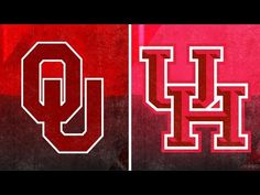 2016 O.U. vs Houston Football Preview