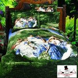 Quilts, Duvets, Quilt Covers, 3D Bedding Sets, Cushions, Sheet Sets, Printed 3D…