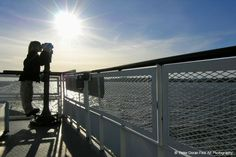 Fort Fisher Ferry, Southport,NC