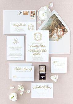 Minimalist Wedding Invitations, Traditional Wedding Invitations, Classic Wedding Invitations, Wedding Invitation Suite, Invitation Set, Bridal Shower Invitations, Invitation Design, Wedding Stationery, Wedding Signage