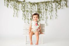 Photography Props Newborn Infant Toddler Photography Prop Sitter prop First birthday prop wooden bench prop baby photo prop Toddler Photography, Photography Props, Newborn Photography, Indoor Photography, Spring Photography, Lifestyle Photography, Baby Pictures, Baby Photos, Kids Photo Props